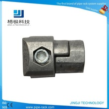 Best functional aluminum alloy pipe fitting for industry