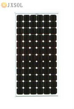Top supplier high efficiency mono solar panel 200w