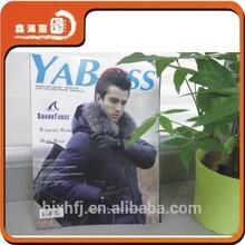 XHFJ China famous fastens catalog