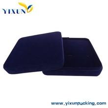 Custom packing box,black paper gift box, rectangle paper box