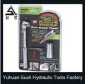 Venta al por mayor 2014 caliente venta de nuevo producto sorprendente stanley herramientas gator con agarre de alimentación adaptador de taladro(!)