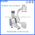 Cls-xr112d alta freqüência móvel do c-braço máquina de raios x