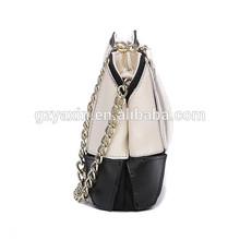 Guangzhou handbag market,GuangZhou handbags manufacturer Wholesale women handbags