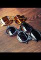 العرف الملابس زواج الحصري bz-255 للخروج من كبار الأطفال النظارات الشمسية الشارع التحف الفنية سوبر الكثيفة مرآة سوداء أحد glasse