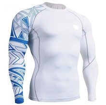 2014 sublimation printing sports t shirts sport dry fit running t shirts