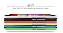 iOcean X1 MTK6582 1.3 GHz Quad Corenew 4.5 inch Iocean x1 MTK 6582 Quad core Android 4.4 1GB RAM 8GB ROM unlocked telefonos
