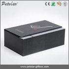 wholesale cardboard custom paper cigarette box