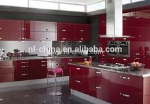 2014-2015 Hot sales kitchen cabinet knobs pulls Cheap Price