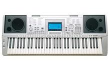 61Keys Electronic Keyboard,Piano Keyboard