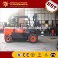 5t wecan hydraulischen diesel-gabelstapler von werk-preis