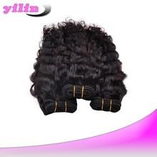 wholesale 6a virgin brazilian ocean tropic tight curl