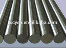 pure titanium bars for sale