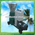 uso doméstico brasileiro turquia feed máquina da pelota