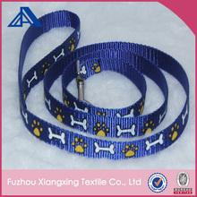 2014 pet products dog leash dog lanyard with customized logo