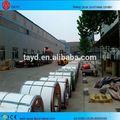 優れた価格ガルバ鋼板gi/屋根に使用する建物/シャッタードア