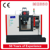well-received precision low cost cnc milling machine