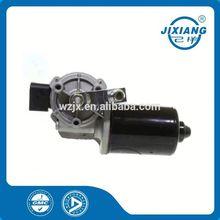 Universal Wiper Motor /Wiper Motor Gear /Wiper Motor Torque For VW Bora/Golf/Seat/Skoda/A3 OEM:1J0955119A Valeo:403799