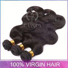 futura hair weaving , TOPGLAM-4501 best hair for weaving