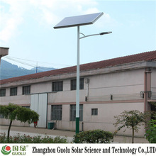 manufacturer of 14 years experience led basketball court light top sale price list