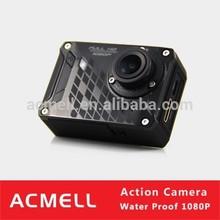 SD33 Brand New Design 12 Megapixel 1080P Sport Digital Video Camera