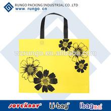 China bag fit pp bags