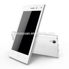 OS 6.1 mobile phone 3gs factory unlocked original gsm tv mobile phone