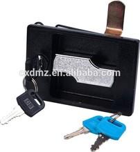 220A cabinet lock
