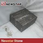 Hot Sale Coffee Marble Tile Dubai