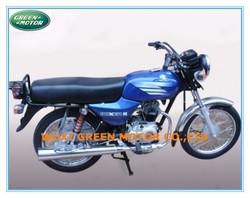 110cc70cc High quality BAJAJ motorcycle BOXER