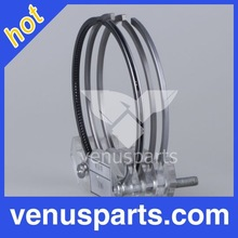41158005 engine tractor piston ring fit for perkins generator spare parts