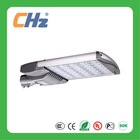 5 Years Warranty UL cUL DLC Certified Adjustable Manufacturer of led street light