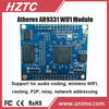 2014 hot selling AR9331 WiFi ethernet 3g Network Card