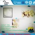 food grade tio2 Titanium Dioxide hs code:3206111000