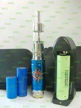 Electronic Cigarette Pez e cig