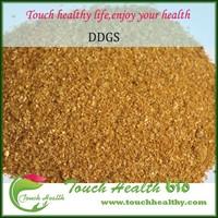 DDGS distillers dried grains