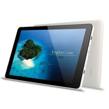 2014 christmas hot quad -core 7inch android 4.4 3d tablet