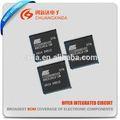( ofrecen caliente)( ic) hrb-ps60a2 nuevo producto de electrónica de china del mercado de la electrónica