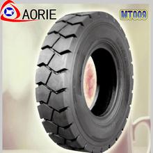 MT009 distributors canada 7.50-15 tire