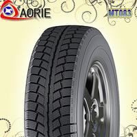 MT083 distributors canada 205/60R15 tire