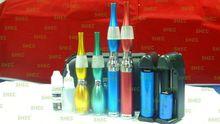 Electronic Cigarette Torre del Greco pcc