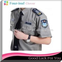 fashion security uniform security company use,company uniform design