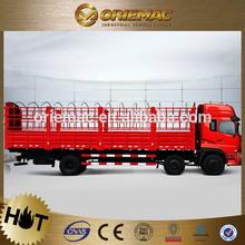 Dongfeng 6x4 six tires Cargo Van Truck