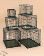 Metal Large Animal Cage