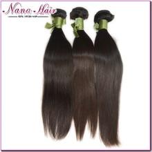 Free Sample Mongolian straight 100% Virgin Raw Unprocessed virgin mongolian and mongolian hair bulk