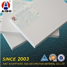 6-20MM Color Keep Good Depron Construction Concrete Form Plywood Board