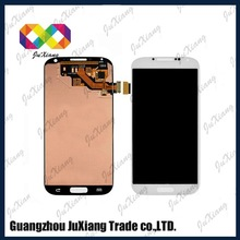 Wholesale Lcd Screen For Samsung Galaxy S4 Sch I545,Accept Paypal!!!