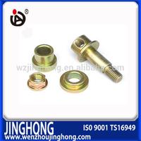 High quality automatic screw, automatic nail making machine