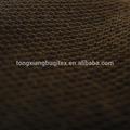 poliéster catiónico de tela para el hogar textiles