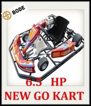 200CC Go Kart/indoor go kart/racing go kart