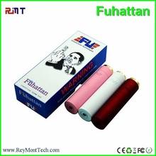 2014 new products ameraclone carbon fiber clone fuhattan copper